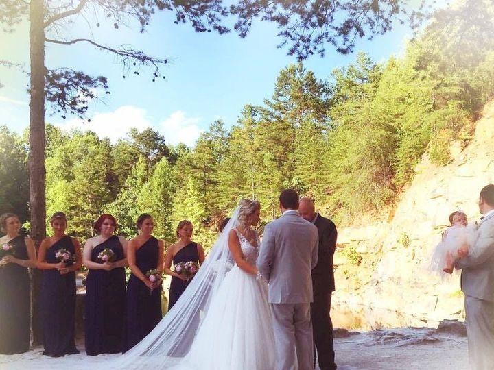 Tmx 1537139338 92d5e7bcfe44e9f7 1537139337 4aed4bb779ae8e65 1537139336439 1 B6FB84BD 2AE2 442D Charlotte wedding planner