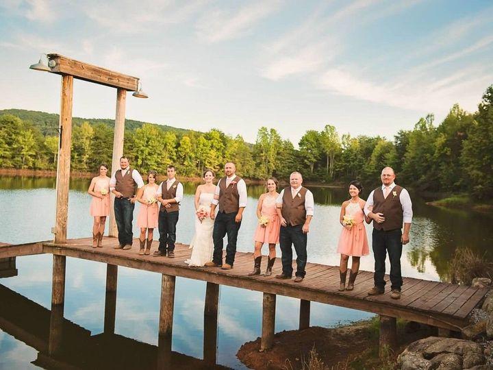 Tmx 1537139760 46e10a7c9aa0fd86 1537139759 A3875cfbc1045c8e 1537139758346 5 881999AF 0B9E 4C47 Charlotte wedding planner