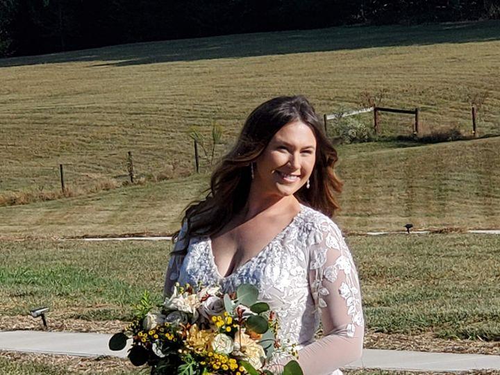 Tmx 20191012 161245 51 791492 159068637076010 Charlotte wedding planner