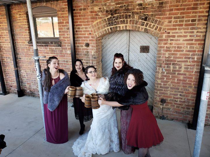 Tmx 20191109 142508 51 791492 159068641453187 Charlotte wedding planner
