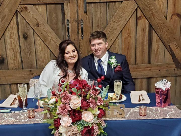 Tmx 20191123 160634 51 791492 159068638916647 Charlotte wedding planner