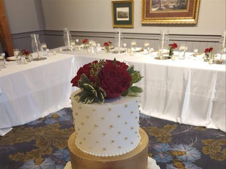 Tmx 20191229 155930 51 791492 159068637995006 Charlotte wedding planner