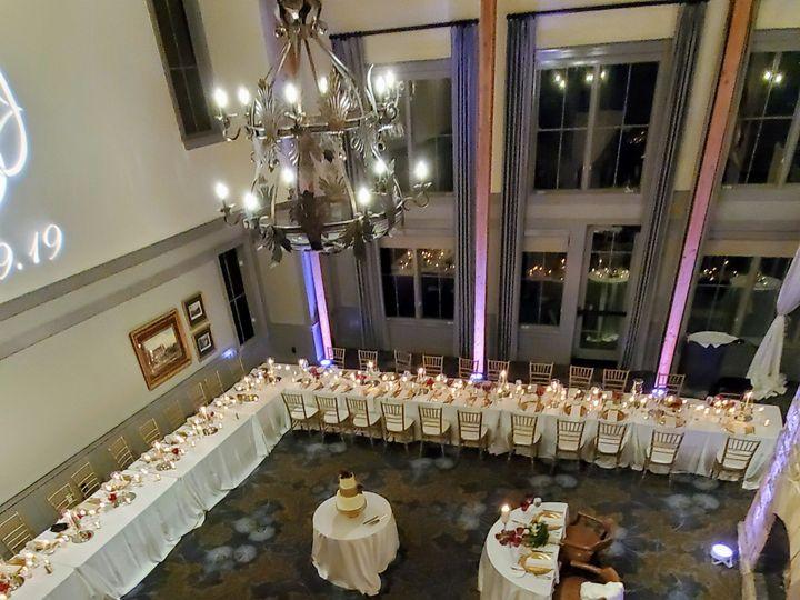 Tmx 20191229 184534 51 791492 159068642948454 Charlotte wedding planner