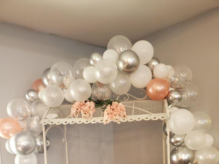 Tmx 20201024 163815 51 791492 161394765522209 Charlotte wedding planner