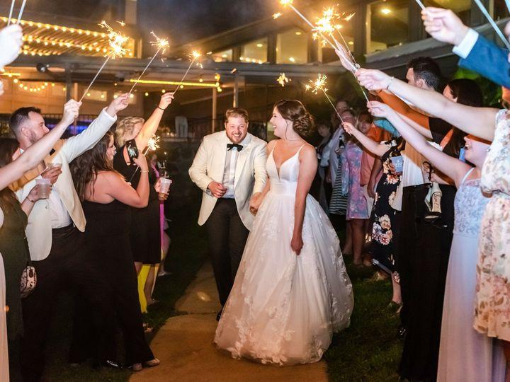 Tmx 350ab476 44fa 47b6 9e37 7e979d54a7fa 51 791492 161394750820468 Charlotte wedding planner