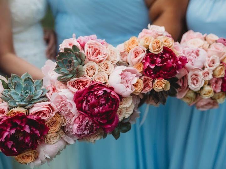 Tmx Img 0229 51 791492 159068653628716 Charlotte wedding planner