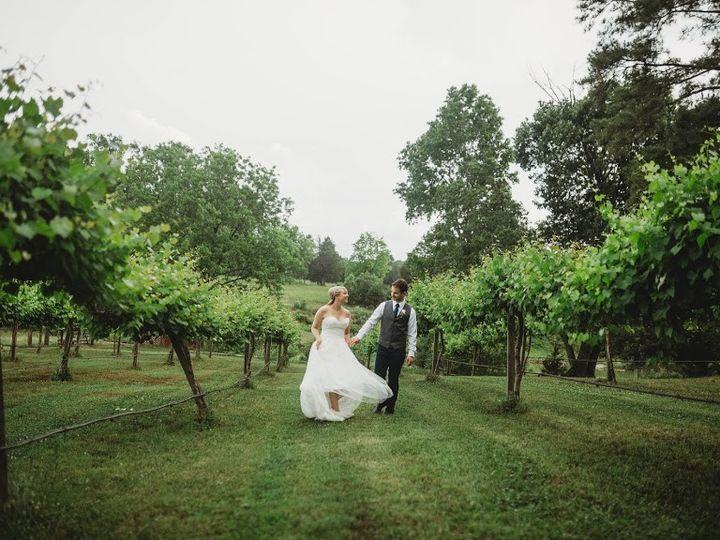 Tmx Img 0230 51 791492 159068657324470 Charlotte wedding planner