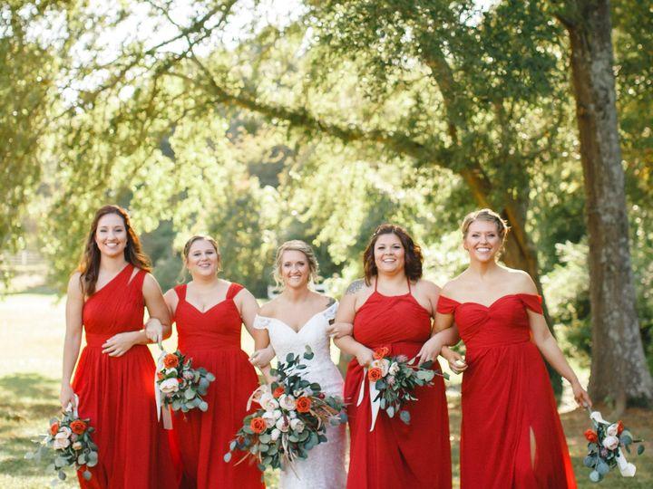 Tmx Img 20210203 082807 509 51 791492 162559895923433 Charlotte wedding planner