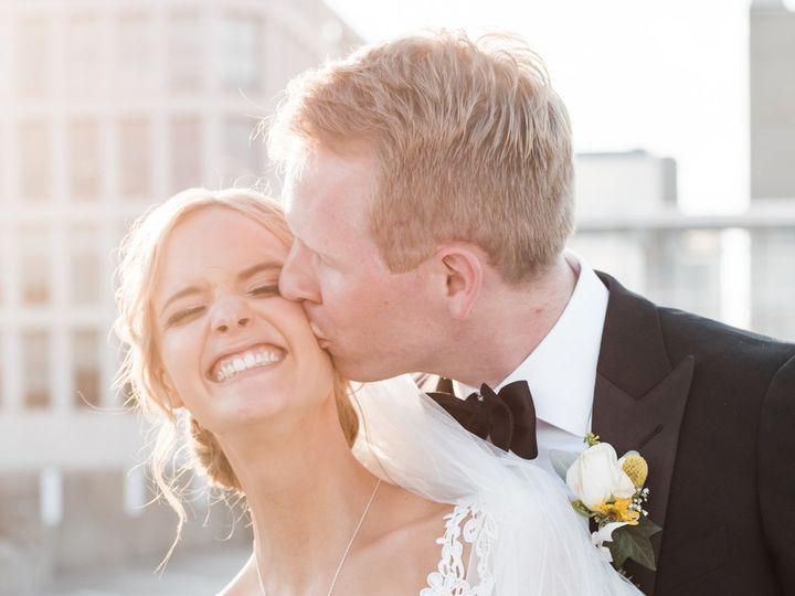Tmx Rnm 0575 51 791492 161394761344896 Charlotte wedding planner