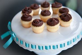 JJ's Rockin' Cupcakes
