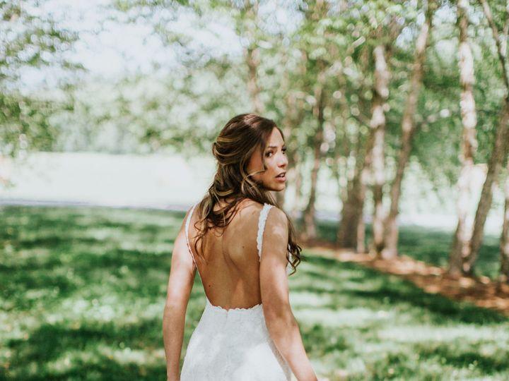 Tmx 05 26 19 0176 51 592492 158386637628938 Murphy, NC wedding venue