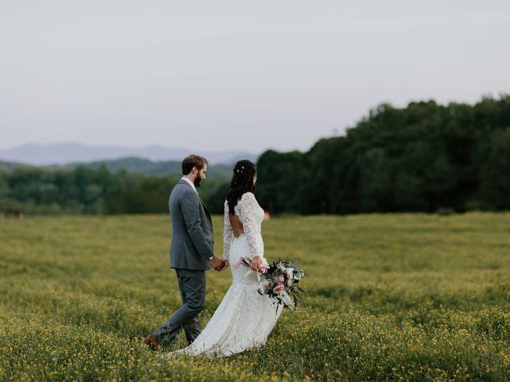 Tmx 0753negley28of69 2 51 592492 158386649429945 Murphy, NC wedding venue
