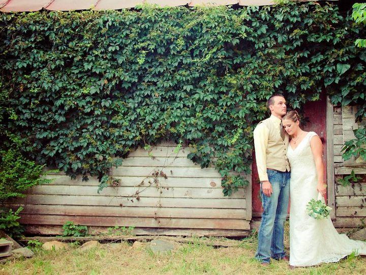 Tmx 1360705569109 IMG0870 Murphy, NC wedding venue