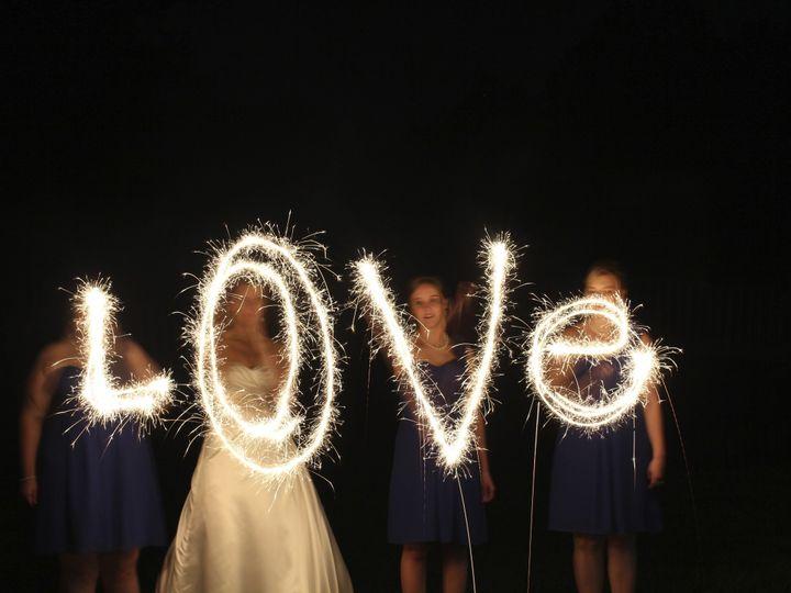 Tmx 1380731526796 5470 Murphy, NC wedding venue