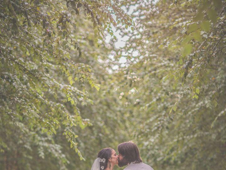 Tmx 1414079152511 Photos For Natalie Thea And John For Venue 0003 Murphy, NC wedding venue