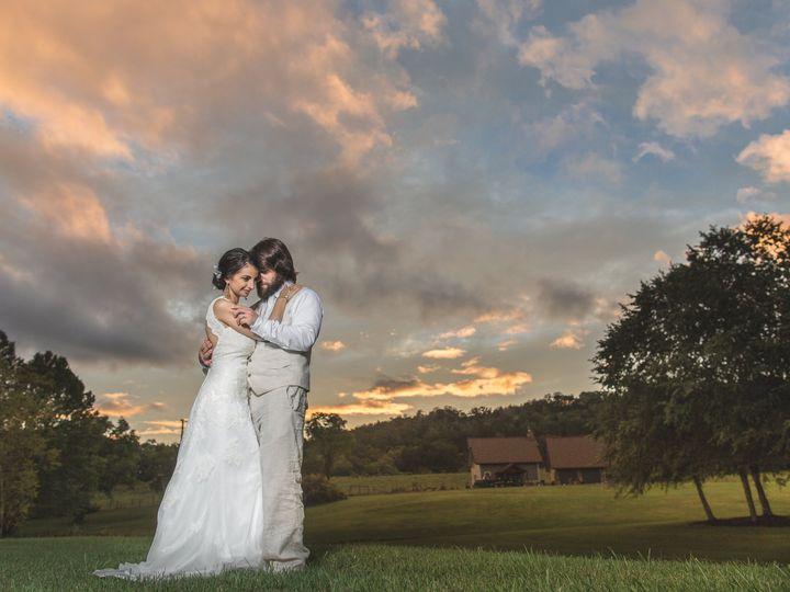 Tmx 1414079353315 Photos For Natalie Thea And John For Venue 0068 Murphy, NC wedding venue