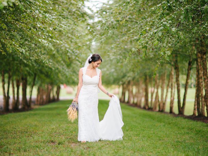 Tmx 1414079518207 Photos For Natalie Thea And John For Venue 0115 Murphy, NC wedding venue