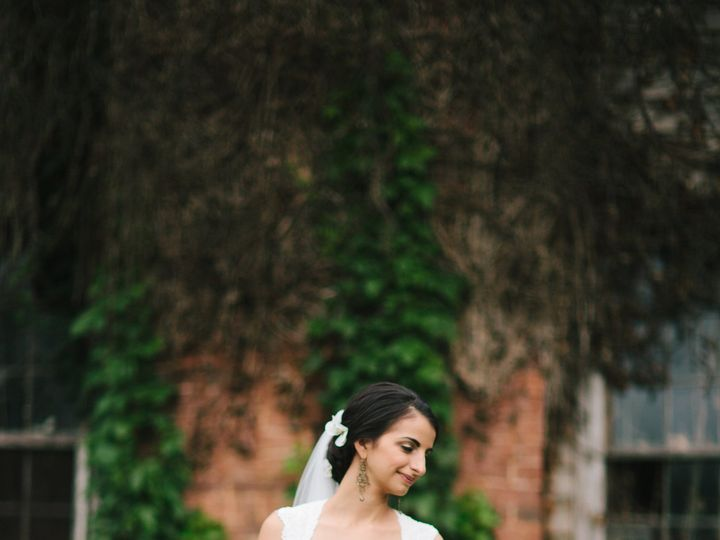 Tmx 1414079543909 Photos For Natalie Thea And John For Venue 0116 Murphy, NC wedding venue