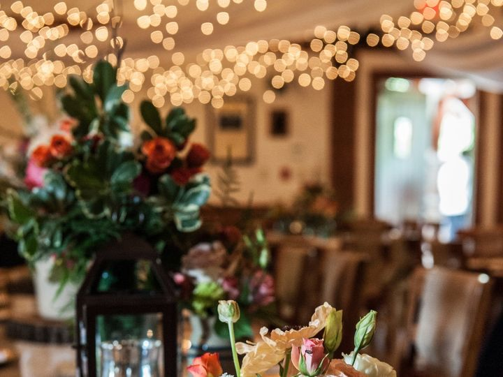 Tmx 1414082790433 Katechris 0310 Murphy, NC wedding venue