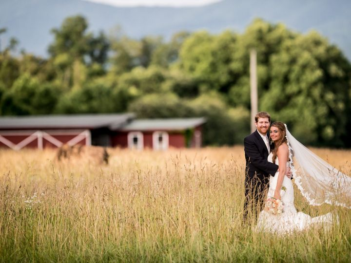 Tmx 1414083508891 Katechris 0951 Murphy, NC wedding venue