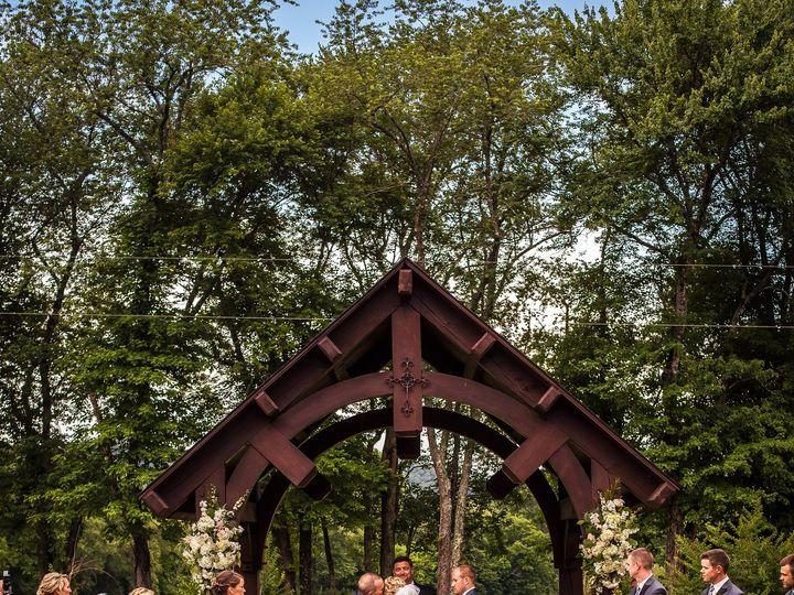 Tmx 1414086434765 Img0279 Murphy, NC wedding venue