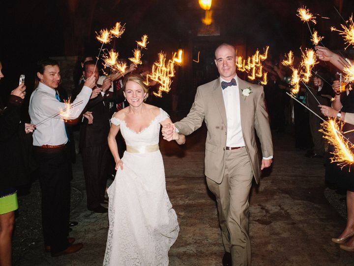 Tmx 1414603776207 Leslie Billy 617 Murphy, NC wedding venue
