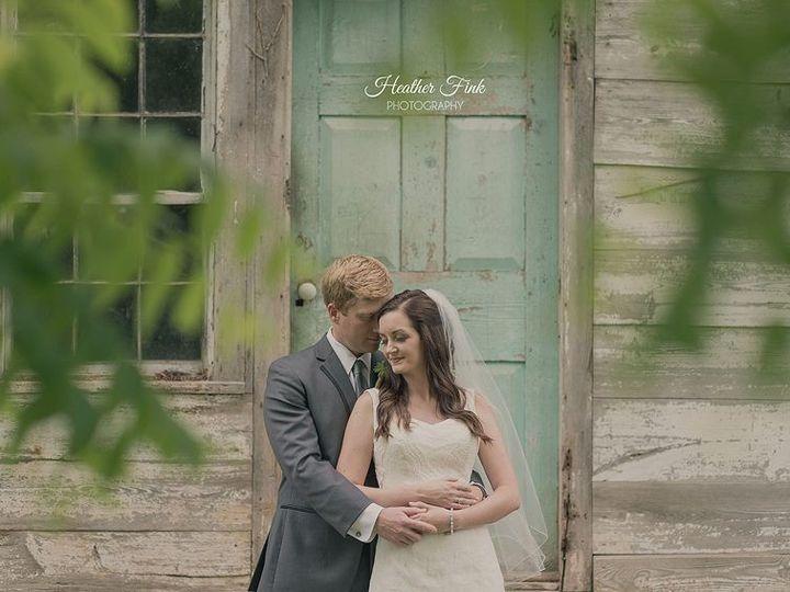 Tmx 1414606950038 103133846713122795853438580840090191542348n Murphy, NC wedding venue