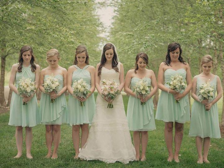 Tmx 1414606964296 10403220101524494615907532676632630132198664n Murphy, NC wedding venue