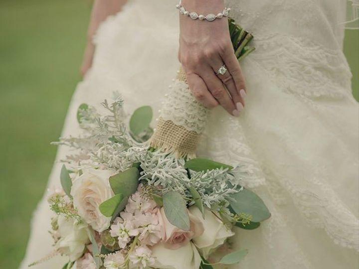 Tmx 1414606989275 10553805101524494451257533307603739123756947o Murphy, NC wedding venue
