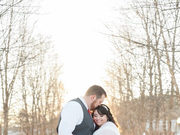 Tmx 1452537973799 Rachelkris Atp 4 0021 Murphy, NC wedding venue