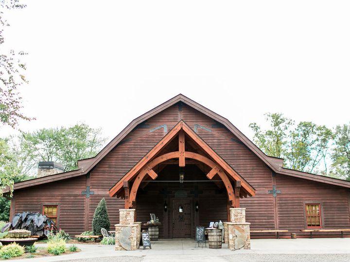 Tmx 1452542244575 0310 Murphy, NC wedding venue
