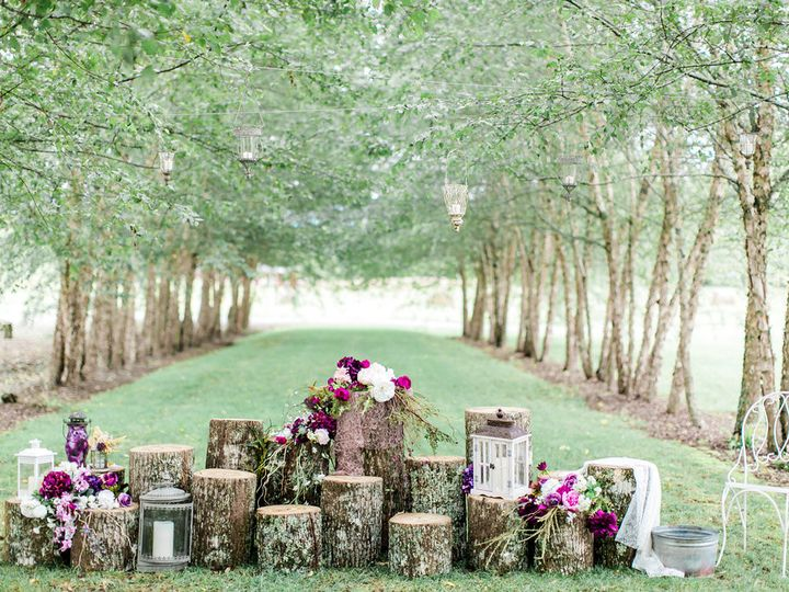 Tmx 1452542302177 0330 Murphy, NC wedding venue