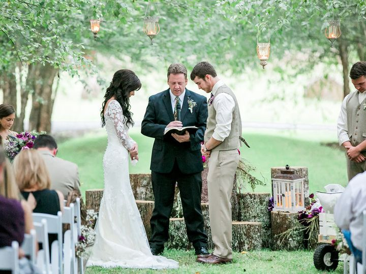 Tmx 1452542338750 0408 Murphy, NC wedding venue