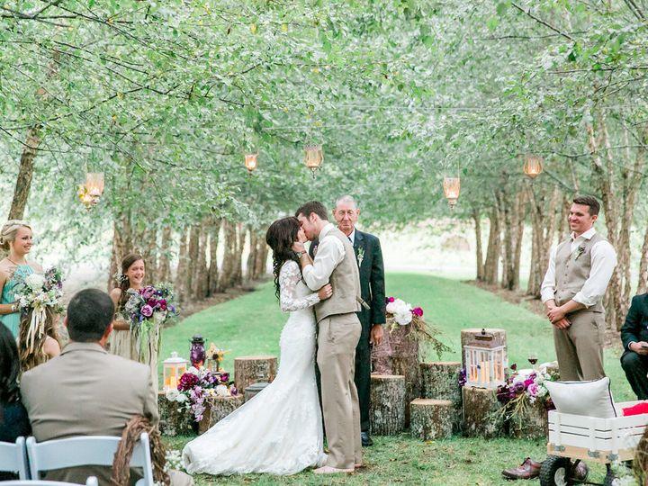 Tmx 1452542361955 0422 Murphy, NC wedding venue