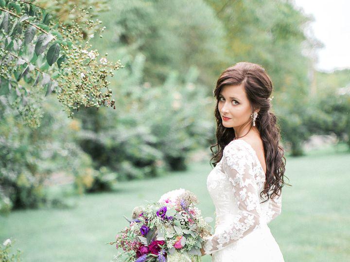 Tmx 1452542729902 0076 Murphy, NC wedding venue