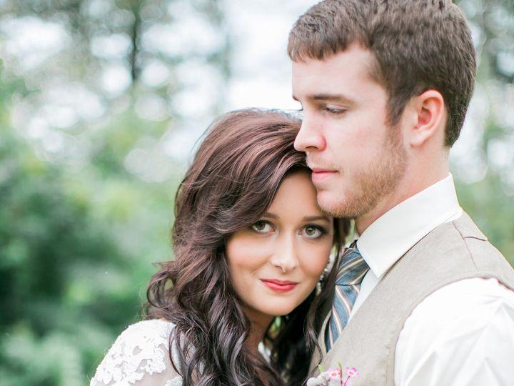 Tmx 1452542826254 0198 Murphy, NC wedding venue
