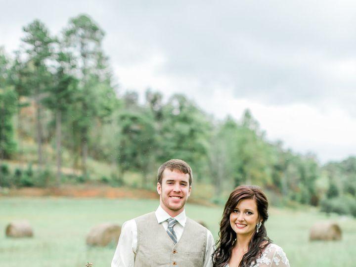 Tmx 1452542864189 0237 Murphy, NC wedding venue