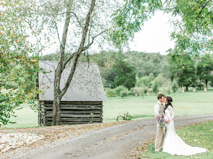 Tmx 1452542876412 0244 Murphy, NC wedding venue
