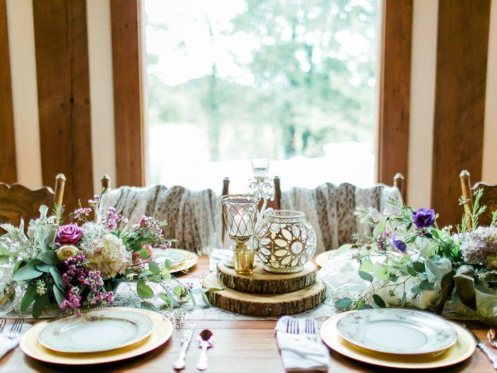 Tmx 1452543042851 0465 Murphy, NC wedding venue