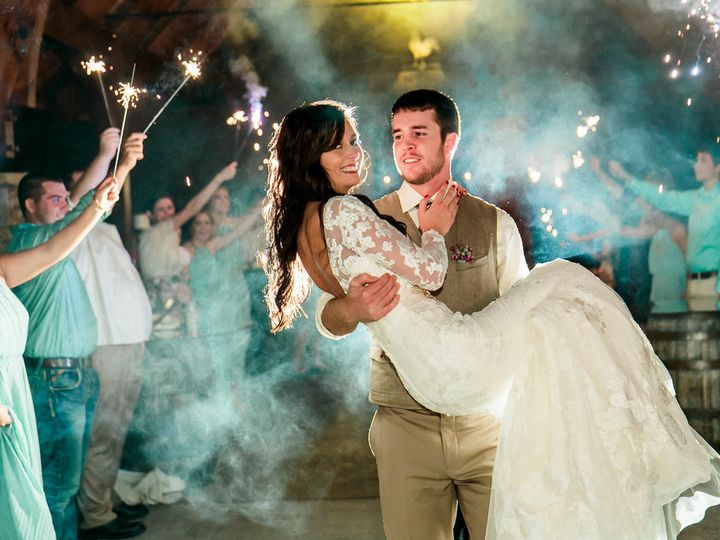 Tmx 1452543112054 0726 Murphy, NC wedding venue