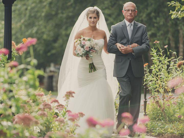 Tmx 1452545064530 0468 Lauraadammasseywed0381 Murphy, NC wedding venue