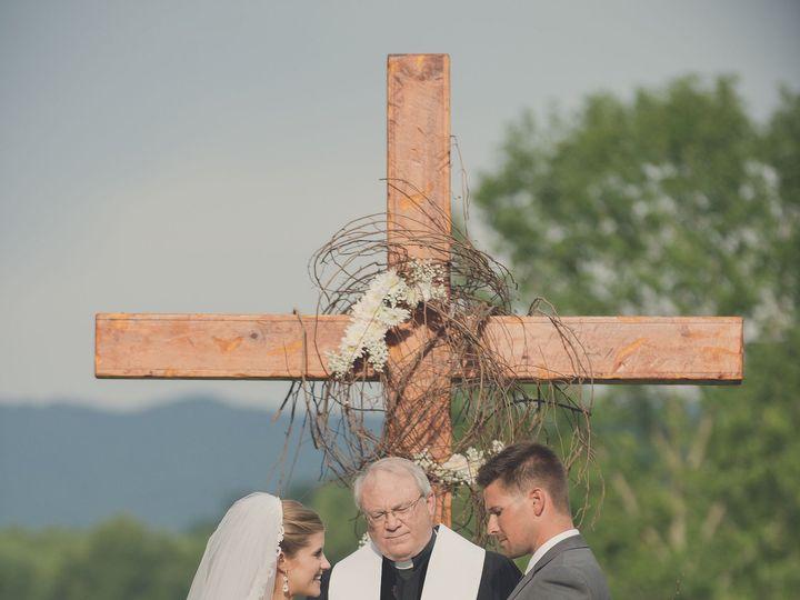 Tmx 1452545097366 0468 Lauraadammasseywed0467 Murphy, NC wedding venue