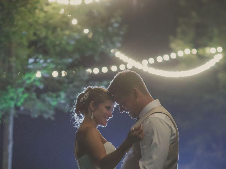 Tmx 1452545361655 0468 Lauraadammasseywed0747 Murphy, NC wedding venue