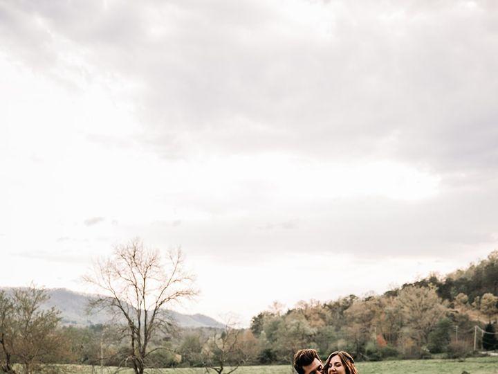 Tmx 1t8a6550 51 592492 158386635972820 Murphy, NC wedding venue