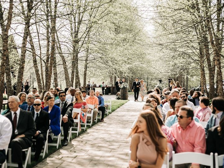 Tmx 2k3a4468 51 592492 158386636578406 Murphy, NC wedding venue