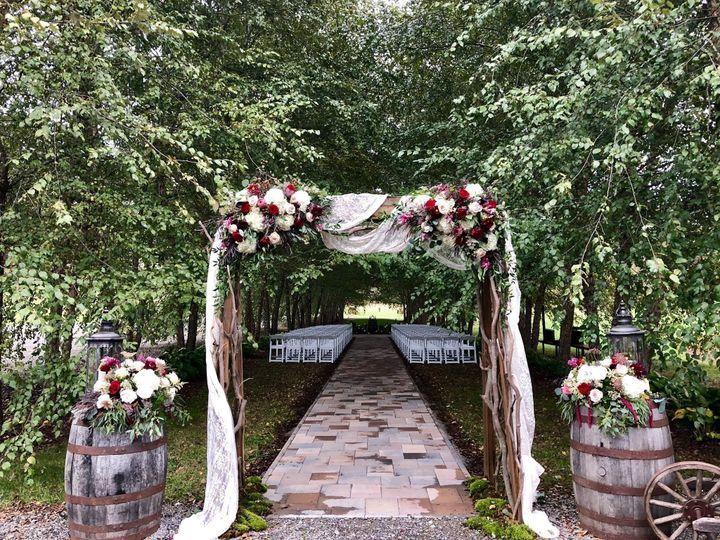 Tmx 47580009 10156854240782378 5564646129338941440 O 51 592492 158386652641971 Murphy, NC wedding venue