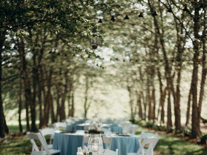 Tmx Agr 3307 51 592492 159832159775061 Murphy, NC wedding venue