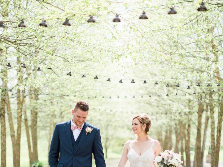 Tmx Alyssabrandonwedding Rusticwhite 095 51 592492 158386652672509 Murphy, NC wedding venue