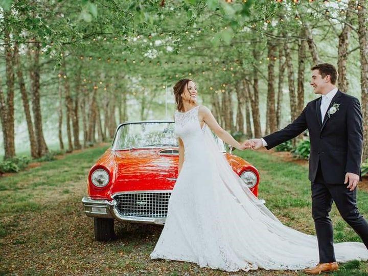 Tmx Fb Img 1579554650735 51 592492 158386655738810 Murphy, NC wedding venue