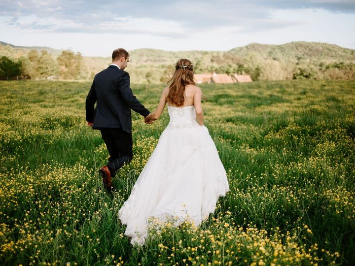 Tmx Img 22682 51 592492 158386658161448 Murphy, NC wedding venue